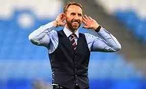 كرة القدم الانكليزية تجد ضالتها في المدرب ساوثغيت