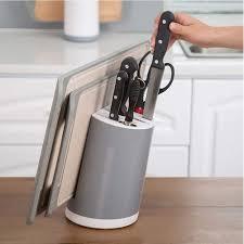Chart Holder Flask Amazon Com Wall Mount Knife Set Magnetic Knife Storage