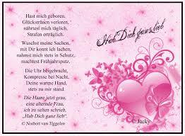 Zum Geburtstag Mama Spruch Spr252che Violalalacole Site