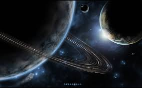 hd wallpapers space universe. Unique Wallpapers HD Wallpapers Space Universe  High Definition In Hd