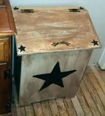 wooden trash bins for kitchen wooden kitchen trash cans wooden trash bins for kitchen wood trash