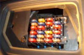 how does a car fusebox work? it still runs your ultimate older Car Fuse Box how does a car fusebox work? car fuse box diagram
