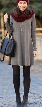 Best 25+ Tights and boots ideas on Pinterest | Fall tights, Tweed ...