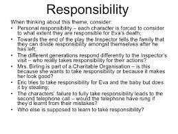 responsibility essay ideas essay on responsibility plea ip  context essay ideas on responsibility essay for you context essay ideas on responsibility image