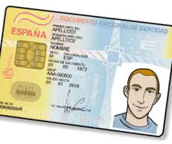 Nationality amp; Permanent Learn Residency Spanish Spain In Aprender