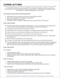 Example Military Resume Awesome How To Put Military Experience On A Resume Military Skills To Put