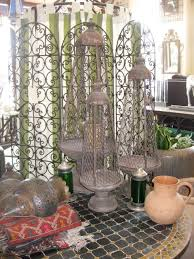 moroccan garden furniture. Moroccan Outdoor Mediterranean Garden Furniture