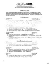 Functional Resume Templates Extraordinary Functional Skills Resume Definition Functional Resume Sample Two