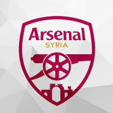 Arsenal Syria Supporters Club - Beiträge
