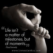 Life Inspiring Quotes Cool Inspirationalquotelife Inspirational Quotes