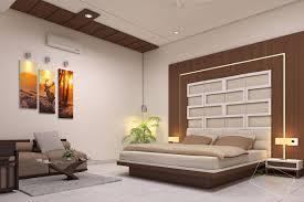 Shift Q Designing, Jabalpur, 3D Architectural design visualization,  Interior 3D rendering, House, Cottage villages and Building Renderings