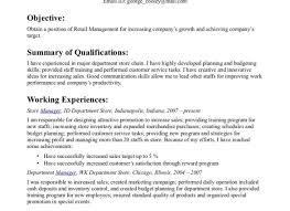 resume upload an existing resume on careerbuilder amazing career
