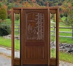 patio door with venting sidelites single patio door with venting patio door with venting sidelites