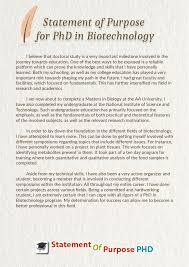 Scholarship Essay Help College Scholarship Essay Help Theodore Dalrymple Essays