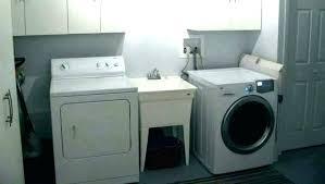 High Quality Washer Machine Hook Up Washer That Hooks Up To Sink Washer Machine That Hooks  Up To . Washer Machine Hook Up Washing Machine Sink ...
