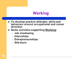 positive job skills co positive job skills