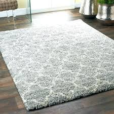gray and white rug 8x10 grey white area rugs grey and white area rug large grey