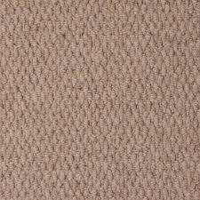 tan carpet floor. Rolling Hills Tan Carpet Floor