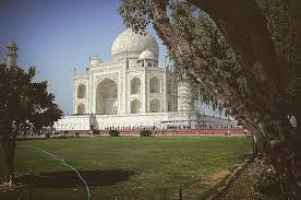 the taj mahal a photo essay tips ticker eats the world taj mahal a photo essay