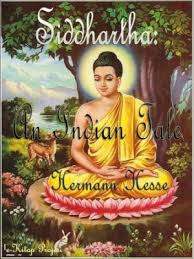 siddhartha essays descriptive essay on nature the river is a central symbol in siddhartha representing unity and the eternity of all things in the universe essays