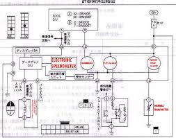 s14 240sx wiring diagram wiring diagram \u2022 1992 nissan 240sx wiring diagram at 1992 Nissan 240sx Wiring Diagram