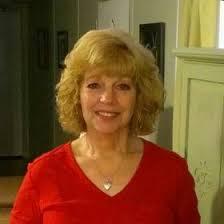 Trudy Broussard Facebook, Twitter & MySpace on PeekYou