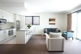 home decor catalogs list home decorators catalog thomasnucci