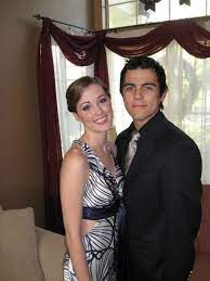Classic - prom 2010 By Lindsay Kneale (pinseypoo) on Myspace