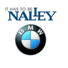 Image result for nalley bmw