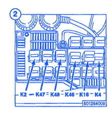 index of wp content uploads  bmw 318i 1993 accu side fuse box diagram 279x300 gif