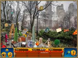 Play our amazing new hidden object games for all the family. Hidden Objects New York City Puzzle Object Game For Android Apk Download