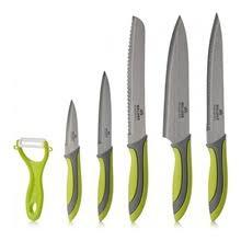 Кухонные ножи и аксессуары, купить по цене от 217 руб в ...