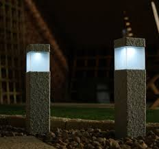 high quality solar landscape lights and lovely decoration outdoor lighting magnificent with stunning design terrific powered