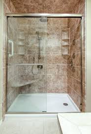 Seattle Bathroom Remodeling Cool Luxury Bath Of Seattle 48 Photos 48 Reviews Contractors