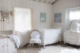 shabby chic couture furniture. Lifestyle Product Images- Rachel Ashwell Shabby Chic Couture Shabby-chic -style-nursery Furniture E
