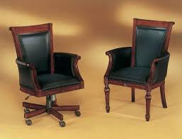 office chair styles from office furniture today home office chairs home office task chair reviews