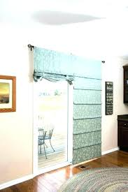 alternative to vertical blinds for sliding glass doors alternative to vertical blinds for patio doors alternatives
