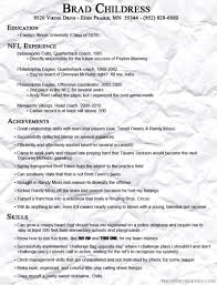 athletic resume resume format pdf athletic resume resume examples student athletic resume template cover letter scott rovin resume