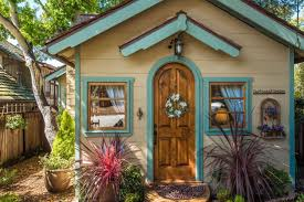 cottage by the sea casa carmela is the cutest ever california kitchen cabinet maker california kitchen cabinet door corporation