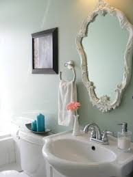 Bathroom Staging The Complete Guide To Imperfect Homemaking Home Staging 101
