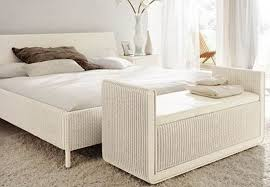 wicker chair bedroom chairs