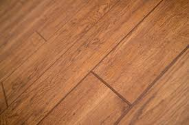 wood look vinyl flooring planks basic facts to know about cost india plank sheet costco