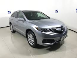 2018 acura commercial. perfect acura new 2018 acura rdx techpkg with navigation in acura commercial