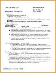 Insurance Resumes Fascinating Sample Insurance Resumes Stunning R Fabulous Insurance Resume