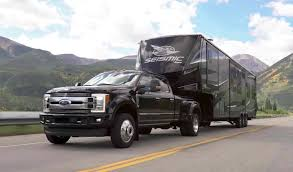 2018 Ford F250 Towing Capacity Chart Ask Tfltruck Ford F350 Dually Which Rear Axle Is Best To