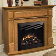 if you are looking for electric fireplace repair services in austin texas we can help our mission is to make sure that our clients are happy by