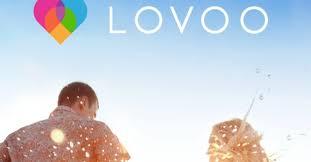 Lovoo: Anschreiben von Frauen - 13 Tipps fürs Flirten mit