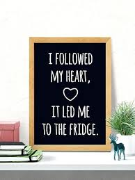 wall plaques with sayings fascinating kitchen wall plaques with sayings design wall plaques with sayings uk