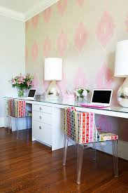 office desk solutions. Two Person Desk Design Ideas And Solutions For You Office N
