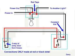 genie sensor wiring diagram genie wiring diagrams online genie garage door opener sensor wiring diagram genie